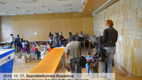 01-roadshow-xker-20151117