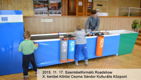 04-roadshow-xker-20151117