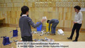 06-roadshow-xker-20151117