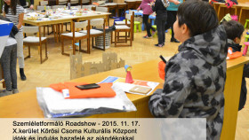 08-roadshow-xker-20151117